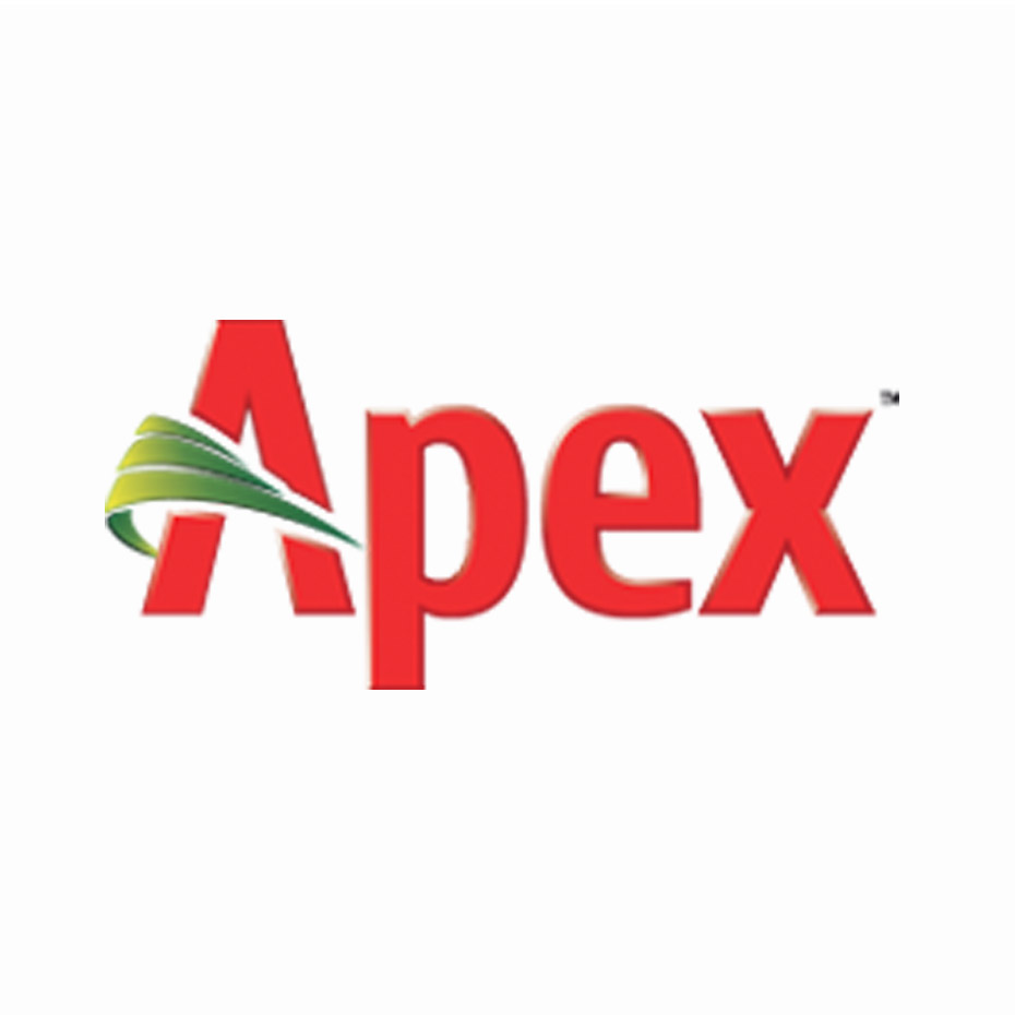 Anex Engineering Power Limited | A Company of Total ...